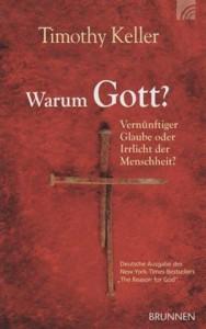 Cover_WarumGott